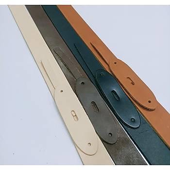 Sepici Kemer -  38 mm - 3.2-3.6 mm