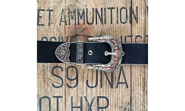 Ýþlemeli Toka-5-  38 mm