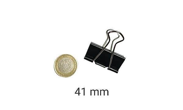 Kýskaç 41 mm