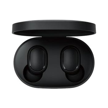 Xiaomi Earbuds Basic 2 BHR4272GL TWS Bluetooth Kulak Ýçi Kulaklýk