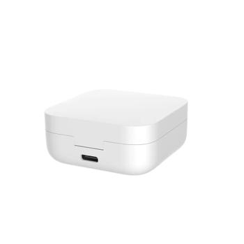 Xiaomi Mi Earphones 2 Basic TWSEJ08WM TWS Bluetooth Kulak Ýçi Kulaklýk