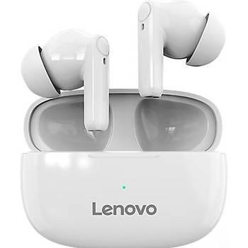 Lenovo HT05 Kablosuz Kulak Içi Kulaklýk