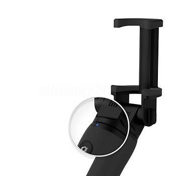 Xiaomi Mi Bluetooth  Selfie Çubuðu