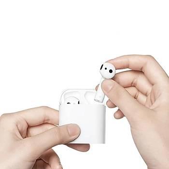 Xiaomi Mi AirDots Pro 2 Bluetooth 5.0 Kulakiçi Kulaklık