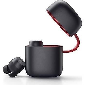 Hakii G1 Pro Sport Ipx6 Bluetooth Kulak Ýçi Kulaklýk
