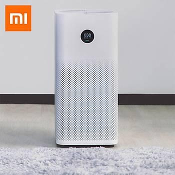 Xiaomi Mi Air Purifier Pro Akýllý Hava Temizleyici