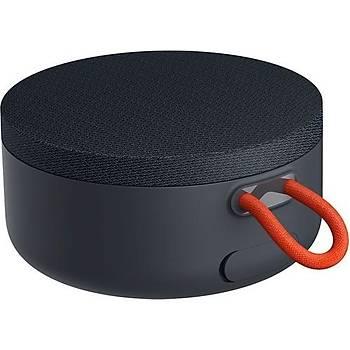 Xiaomi Mi Outdoor Bluetooth Mini Speaker 5.0 Hoparlör XMYXO4WM