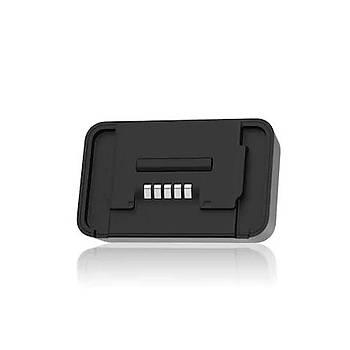 Xiaomi Mi Drive D03 70mai GPS Modülü