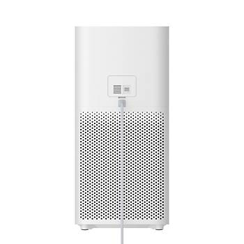 Xiaomi Mi Air Purifier 3C Beyaz Hava Temizleyici