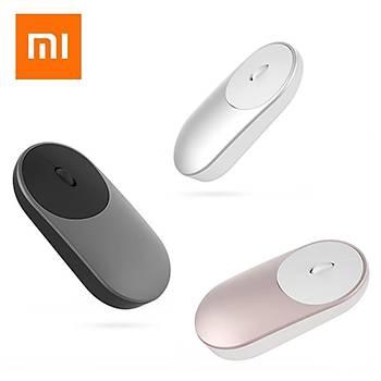 Xiaomi Mi Tasarım Ödüllü Kablosuz Bluetooth Mouse