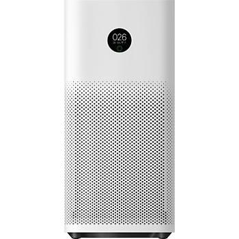 Xiaomi Mi Air Purifier 3H Akýllý Hava Temizleyici