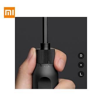 Xiaomi Mi 16 in 1 Cýrcýrlý Tornavida Seti