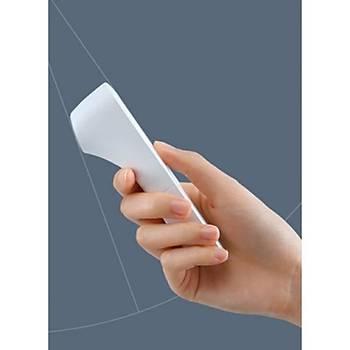 Xiaomi Mi iHealth Temassız Dijital Ekran Ateş Ölçer Termometre