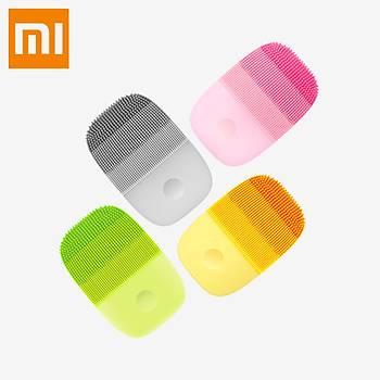 Xiaomi InFace Sonic Yüz Temizleme ve Cilt Bakýmý Masaj Cihazý
