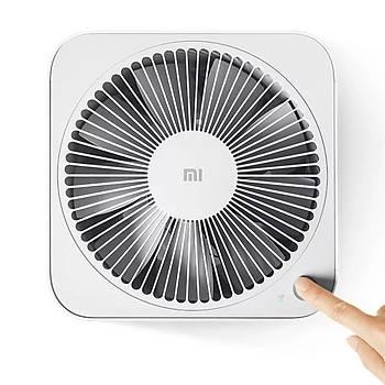 Xiaomi Mi Air Purifier 2H Akýllý Hava Temizleyici