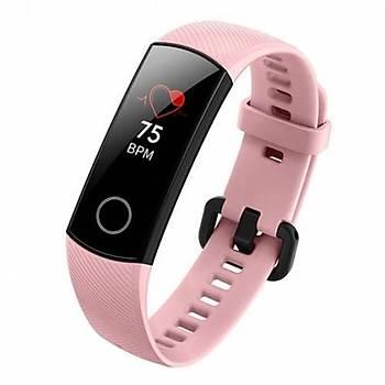 Huawei Honor Band 4 Su Geçirmez Renkli Ekran Akıllı Bileklik Saat