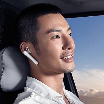 Xiaomi Mi Headset Youth Edition Basic Bluetooth Tekli Kulaklık