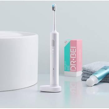 Xiaomi Dr Bei C01 Elektrikli Şarjlı Diş Fırçası