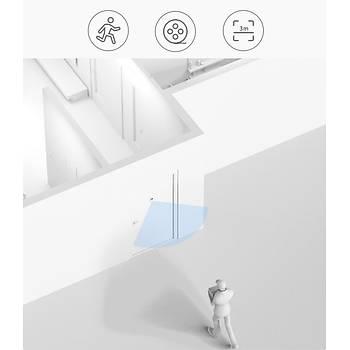 Xiaomi Mijia Akýllý Görüntülü Kapý Zili