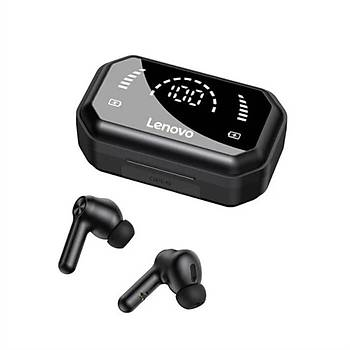 Lenovo LP3 Pro TWS Bluetooth 5.0 Kulak içi Kulaklýk