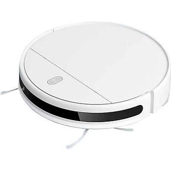 Xiaomi Mi Robot Vacuum Mop Essential Akýllý Robot Süpürge