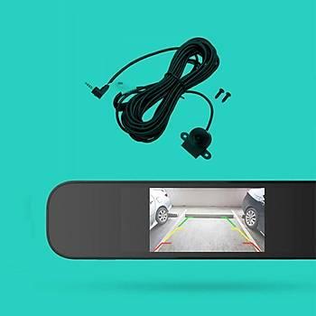 Xiaomi Mi Drive RC03 70mai Geri Görüş Arka Araç Kamerası