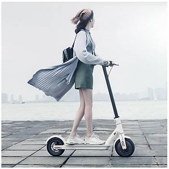 Xiaomi Mijia M365 Akıllı Elektrikli Scooter