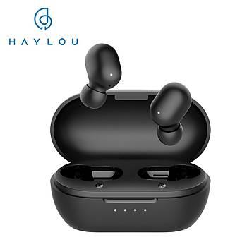 Haylou GT1 XR TWS Kablosuz Bluetooth Kulaklýk - Qualcomm QCC3020