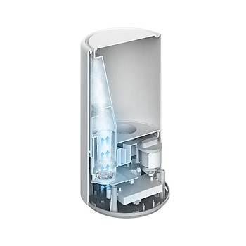 Xiaomi Mi Smart Antibakteriyel Hava Nemlendirici