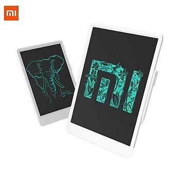 Xiaomi 13.5 Inç Elektronik LCD Akýllý Yazý Tahtasý Blackboard