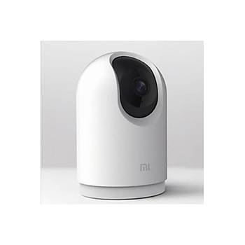 Xiaomi Mi 360º Home Security Kamera Pro 2k BHR4193GL