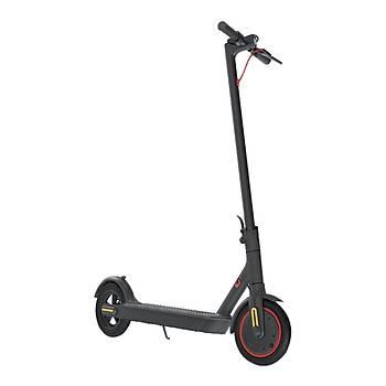 Xiaomi Mijia Elektrikli Scooter Pro 2 600W - Mi Scooter Pro 2