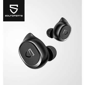 SOUNDPEATS TrueFree2 TWS Bluetooth 5.0 Kulaklýk