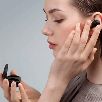 Xiaomi Mi Airdots Earbuds TWS Bluetooth 5.0 Kulaklýk+Þarj Kablosu