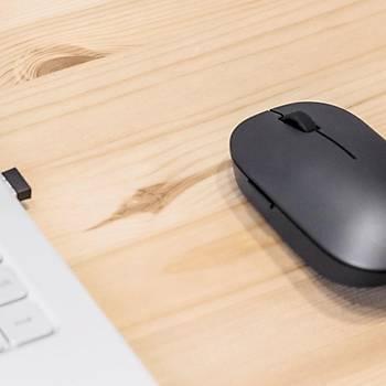 Xiaomi Mi Mini Kablosuz Wireless Mouse - BEYAZ