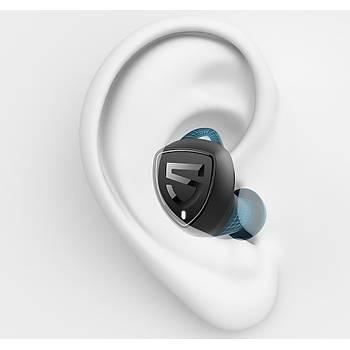 SOUNDPEATS TrueShift2 TWS Bluetooth 5.0  Kulaklýk