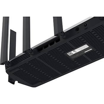 Xiaomi Mi AIoT Router AX3600 Wi-Fi 6 2976 Mbps Kablosuz Router