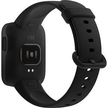 Xiaomi Mi Watch Lite Akýllý Saat