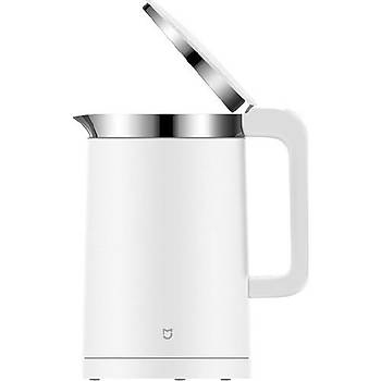 Xiaomi Mijia Mi Smart Kettle Bluetooth Su Isýtýcý