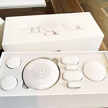 Xiaomi Mijia Mi Smart Home Sensor Set Akýllý Ev Güvenlik Sistemi