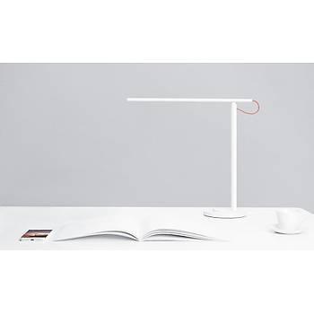 Xiaomi Mi Akýllý LED Masa Lambasý