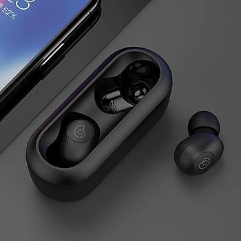 Xiaomi Haylou GT2  Kablosuz 5.0 Bluetooth Kulaklık