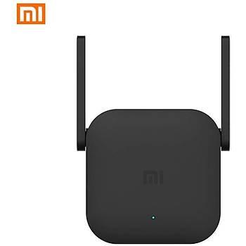 Xiaomi Mi R03 Wifi Pro Router Sinyal Yakýnlaþtýrýcý/Güçlendirici