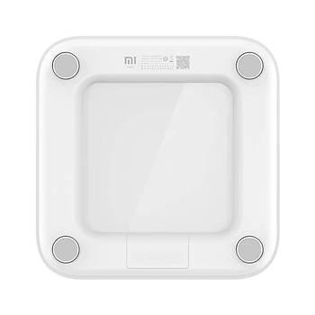 Xiaomi Mi Smart Scale 2 Bluetooth Akýllý Tartý Baskül