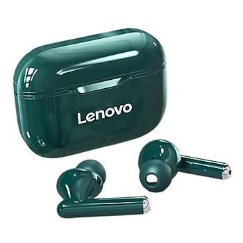 Lenovo LivePods LP1 Flagship Premium Bluetooth Kulak Ýçi Kulaklýk