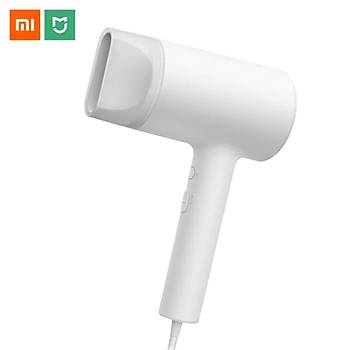 Xiaomi Ionic Saç Kurutma Fön Makinesi