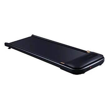 Xiaomi Urevo U1 Siyah Koþu Bandý