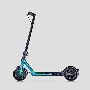 Xiaomi Mijia Elektrikli Scooter Lite Essential