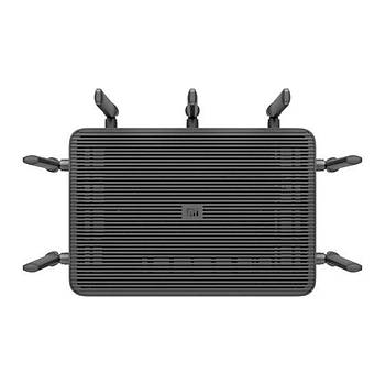 Xiaomi Mi AIoT Router AC2350 Router, Access Point, Repeater