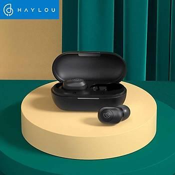 Haylou GT2S Bluetooth 5.0 Kulaklýk Distribütör Garantili